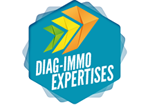 Diag-Immo Expertises